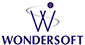 wondersoft