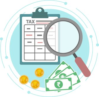 Comprehensive Tax Validation with hCue Pharmacy Billing Software