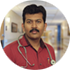 Reviews hCue Clinic Management System Dr.CRK Balaji, Chennai