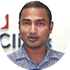 Reviews hCue Clinic Management Software Dr. Rajesh Nandipati, Chennai