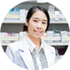 Reviews hCue Pharmacy Billing Software -Lim Lee, Healthcare Retailer, Singapore