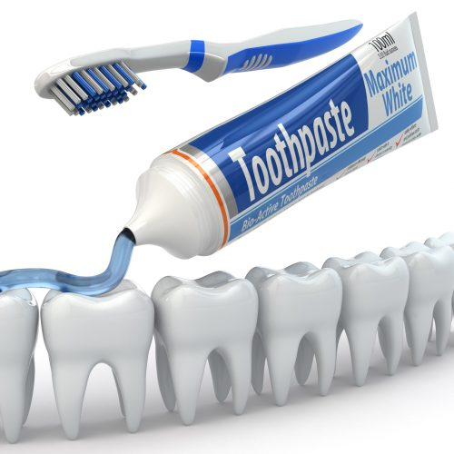 How Important Is Dental Care?