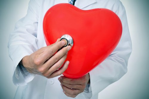 Heart Disease – What should you know?